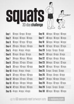 Neila-Rey-squats-challenge