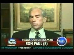Bill Oreilly Panics After Ron Paul Brings Up 1953 Iran Coup by US and UK. - http://www.PaulFDavis.com author of 'United States of Arrogance,' 'Update Your Identity', 'God vs. Religion' and 'Poems That Propel The Planet - Love, Liberation & Reconciliation' (info@PaulFDavis.com) global business and foreign policy consultant for policy and leadership excellence. www.Facebook.com/speakers4inspiration www.Twitter.com/PaulFDavis www.Linkedin.com/in/worldproperties