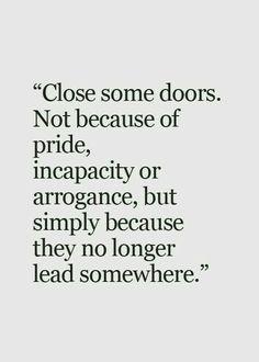 Close some doors http://itz-my.com