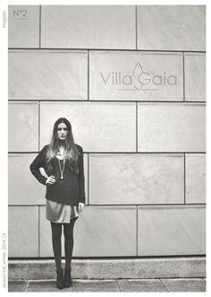 villa gaia, hairy v-sweater Gaia, Fall Winter, Autumn, Fashion Online, Cashmere, Villa, Cinema, Seasons, Knits