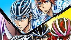 Yowamushi Pedal Glory Line Capitulos Boruto, Yowamushi Pedal, Card Captor, Anime, Art, Art Background, Kunst, Cartoon Movies, Anime Music