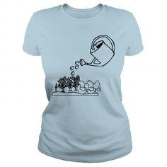 Cool garden TShirts  Mens Ringer TShirt Shirts & Tees