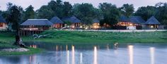 Arathusa Game Reserve is a beautiful affordable Game Lodge in the Sabi Sands Reserve in South Africa