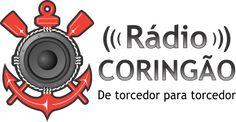 Rádio Coringão - A rádio oficial do Sport Club Corinthians Paulista