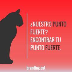 #reflexionsbranding #frases #quote #red #rojo #vermell #old #new #branding #cat #creativity #creatividad #creativitat #video #web #publicidad #illustrator #marketing #design #graphic #graphicdesign #diseño #diseñográfico #disseny #sabadell #barcelona