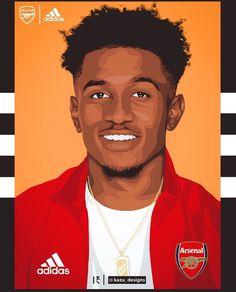 Fifa, Arsenal, Book Art, Soccer, Football, Illustration, Movie Posters, Movies, Create