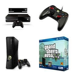 black friday games ps3