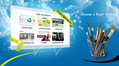 Web Designing Company in Dehradun India Social Media Marketing Real Happiness India Private Limited is leading company in Rishikesh with the services of Social Media Marketing. We at Real Happiness India provides social media promotions on top 30 social networks like Facebook, Twitter, Google-Plus, Linkedin, YouTube, Blogger, Tumblr, Instagram, Flickr, StumbleUpon, Pinterest, VK, Ask.FM, Reddit and others.  http://realhappiness.co/