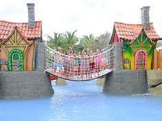 Punta Cana - Grand Bahia Principe Bavaro Resort