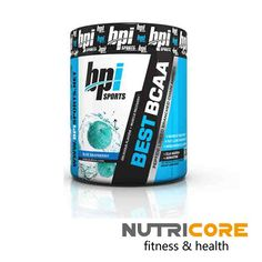 BEST BCAA   Nutricore   fitness & health