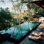 como shambhala estate resort bali indonesia 009