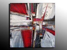 Peinture contemporaine-00409