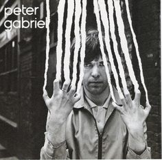 http://paid2speakeng.digimkts.com/ PeterGabriel, the man. http://www.guitarandmusicinstitute.com