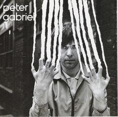 http://paid2speakeng.digimkts.com/ PeterGabriel, the man. http://www.guitarandmusicinstitute.com