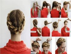 braid-hair-4