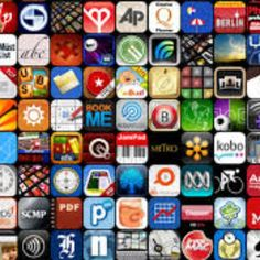 Earn extra income / part time / on NEW Mobile AppsNEW Mobile Apps Business using…