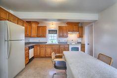 Oak Cabinetry #Stevens #PA #homesforsale #realestate #pennsylvania