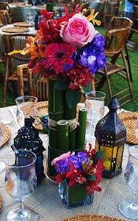 Tablescapes | Pinterest | Black Orchid, Orchids And Black