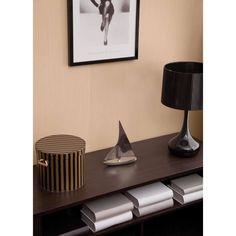 Espresso, Home Decor, Espresso Coffee, Room Decor, Home Interior Design, Home Decoration, Interior Decorating, Home Improvement
