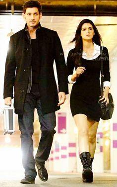 Mahesh Babu, Mahi Mahi, Mens Sunglasses, Dressing, Photoshop, Wallpapers, Couples, News, Awesome