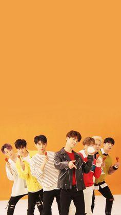 Chanwoo Ikon, Kim Hanbin, Ikon Wallpaper, Love Wallpaper, Yg Groups, Jay Song, Ikon Kpop, Ikon Debut, Korean Products
