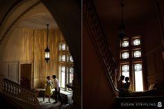 cairnwood estate : jennifer + kevin - New York Wedding Photographer Vivid Imagery, Philadelphia Wedding, New York Wedding, Location, Wedding Pictures, Engagement Session, Bride, Picture Ideas, Groom