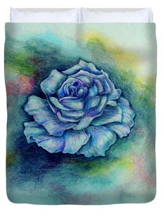 Blue Moments Fleece Blanket for Sale by Faye Anastasopoulou Blankets For Sale, Soft Blankets, Fleece Blankets, Fusion Art, Pattern Pictures, My Themes, Bed Throws, Artist At Work