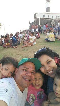 Papo Vaydade: Voltei a blogar meus amoresss