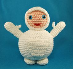 Sweet girls, Amigurumi and Patterns on Pinterest