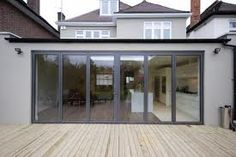 extension house uk - Google Search