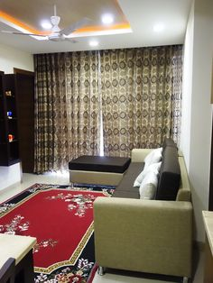 1000 images about hyderabad living room interior designs for Apartment interior design hyderabad