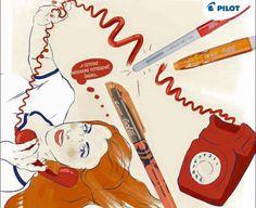 Aký prvý mobil sa objavil v uliciach New Yorku :) ; Ox, Mobiles, Pilot, New York, New York City, Mobile Phones, Pilots, Thor, Beef