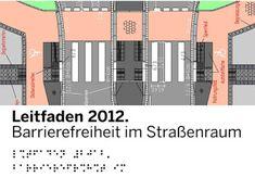 Feldkirch, Tech Companies, Bar Chart, Company Logo, Freedom, Science, Education, Bar Graphs