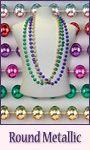 http://www.beadsbythedozen.com/p-97-can-holdersbrpurple-green-gold.aspx Metallic Beads