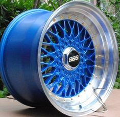 15-inch-BBS-rims-of-16-inch-17-18in-concave-turtle-rims-for-BBS-RS-rims.jpg_640x640.jpg (455×443)