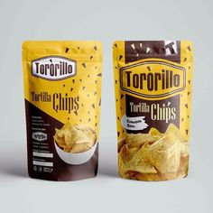 Different Type of Pouch Packaging Design for Inspiration Chip Packaging, Packaging Snack, Biscuits Packaging, Spices Packaging, Pouch Packaging, Food Packaging Design, Coffee Packaging, Packaging Design Inspiration, Brand Packaging