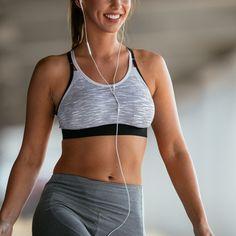 Bikinis, Swimwear, Diet, Crop Tops, Fitness, Women, Healthy Living, Cook, Fashion