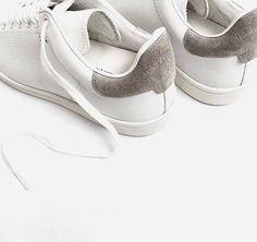ISABEL MARANT Étoile Bart Sneaker. Hier entdecken und shoppen: http://sturbock.me/764