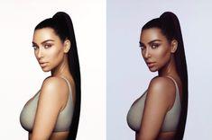 Znalezione obrazy dla zapytania Blackface
