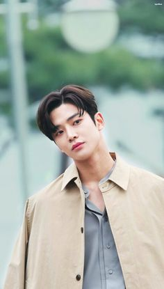rowoon - rowoon + rowoon wallpaper + rowoon boyfriend + rowoon cute + rowoon wallpaper aesthetic + rowoon aesthetic + rowoon extraordinary you + rowoon boyfriend material Handsome Korean Actors, Handsome Boys, K Pop, Foto Poster, W Two Worlds, Pose Reference Photo, Jung Hyun, Kdrama Actors, Cute Actors