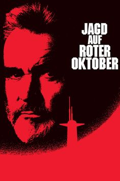 Watch The Hunt for Red October 1990 Full Movie Online Free