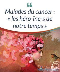 Malades du cancer : « les héro-ïne-s de notre temps »  Le #cancer frappe à notre porte quand personne ne l'attend. La maladie est détectée chaque jour, et c'est la face de la pièce de monnaie que l'on ne veut pas voir. Tout commence par la #confirmation d'un #diagnostic. Et alors, des centaines de questions fusent, sans cesse. Pourquoi moi ?   #Emotions