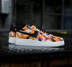 88 Best Sneakers images in 2019  f02fa8bea