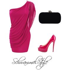 A fashion look from November 2013 featuring see through dress, peep-toe pumps and velvet purse. Browse and shop related looks. See Through Dress, Peep Toe Pumps, Party Time, Fashion Looks, Formal Dresses, Polyvore, Shopping, Dresses For Formal, Formal Gowns