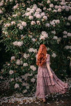 Spring Awakening - A Clothes Horse Spring Photography, Fantasy Photography, Creative Photography, Girl Photography, Street Photography, Landscape Photography, Fashion Photography, Wedding Photography, Spring Aesthetic