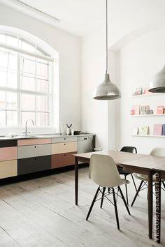 Дизайн интерьера | Секреты дизайна