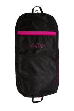 5a4bed7a6 64 Best Dance Bags images