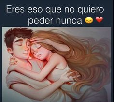 Imágenes de Amor sin Frases Cute Relationship Goals, Cute Relationships, Motivational Phrases, Inspirational Quotes, Cool Phrases, Lion Quotes, Forbidden Love, I Love You, My Love