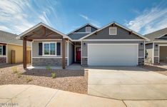 4743 S 38th Ln, Phoenix, AZ 85041 Austin Ranch, Sky Home, Huge Kitchen, Buying A New Home, New Property, First Time Home Buyers, Modern Family, Amazing Bathrooms, Open House