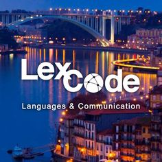 Need Portuguese translations? Lexcode it! Call +63-553-3857 or visit www.lexcode.com.ph!